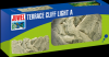 Produktabbildung-Juwel Terrace Cliff Light A